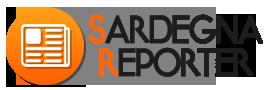 SardegnaReporter - il quotidiano della Sardegna